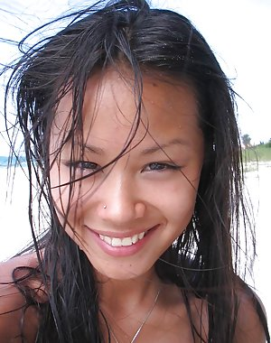 Filiphina Porn
