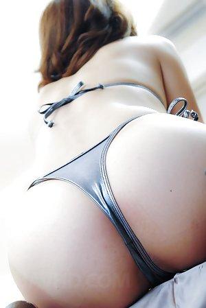 Bikini Porn